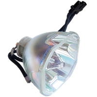 PANASONIC PT-D3500E Lampa bez modulu
