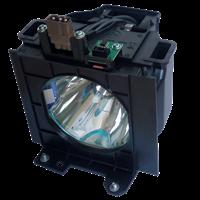 PANASONIC PT-D4000 Lampa s modulem