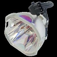 PANASONIC PT-D4000 Lampa bez modulu