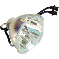 Lampa pro projektor PANASONIC PT-D5500E, originální lampa bez modulu