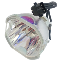 PANASONIC PT-D5700E Lampa bez modulu