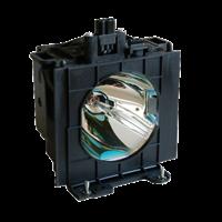 PANASONIC PT-D5700EL Lampa s modulem