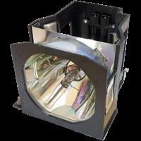 PANASONIC PT-D7500E-K Lampa s modulem