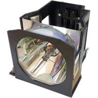 PANASONIC PT-D7600E Lampa s modulem
