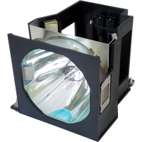 PANASONIC PT-D7700ULW Lampa s modulem