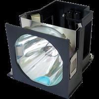 PANASONIC PT-D7700UW Lampa s modulem