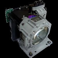 PANASONIC PT-DS12E Lampa s modulem