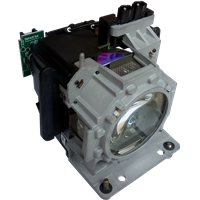 PANASONIC PT-DS12K Lampa s modulem
