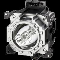 PANASONIC PT-DS20K2E (portrait) Lampa s modulem