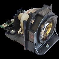 PANASONIC PT-DW100 Lampa s modulem