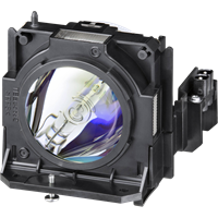 PANASONIC PT-DW750BEJ Lampa s modulem