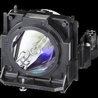 PANASONIC PT-DW750LBU Lampa s modulem