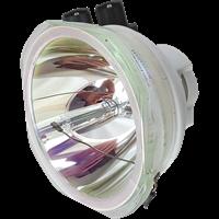 PANASONIC PT-DW830EK Lampa bez modulu