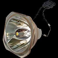 PANASONIC PT-DW90X Lampa bez modulu