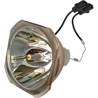 PANASONIC PT-DW90XE Lampa bez modulu