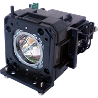 PANASONIC PT-DX100UK Lampa s modulem