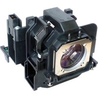 PANASONIC PT-EW650EL Lampa s modulem