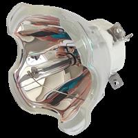 Lampa pro projektor PANASONIC PT-EX600E, kompatibilní lampa bez modulu