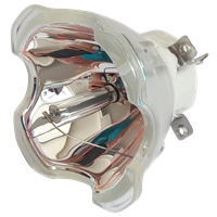 PANASONIC PT-EX600EL Lampa bez modulu