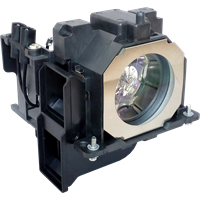 PANASONIC PT-EX610UL Lampa s modulem