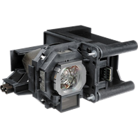 PANASONIC PT-F200EA Lampa s modulem