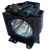 PANASONIC PT-FD400 Lampa s modulem