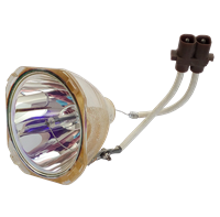 PANASONIC PT-FW100 Lampa bez modulu