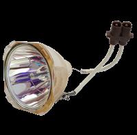 Lampa pro projektor PANASONIC PT-FX400, kompatibilní lampa bez modulu