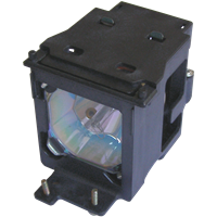 PANASONIC PT-L500 Lampa s modulem