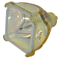 PANASONIC PT-L500E Lampa bez modulu