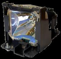 PANASONIC PT-L520E Lampa s modulem