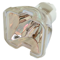 PANASONIC PT-L520E Lampa bez modulu