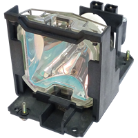 PANASONIC PT-L701U Lampa s modulem