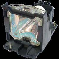 PANASONIC PT-L711NTE Lampa s modulem