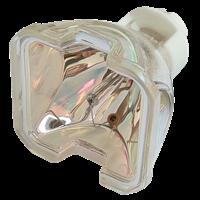 PANASONIC PT-L711X Lampa bez modulu