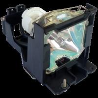 PANASONIC PT-L712E Lampa s modulem
