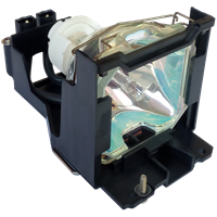 PANASONIC PT-L712SDE Lampa s modulem