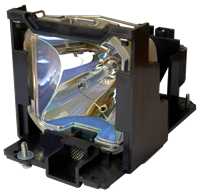 PANASONIC PT-L720 Lampa s modulem