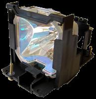 PANASONIC PT-L735E Lampa s modulem