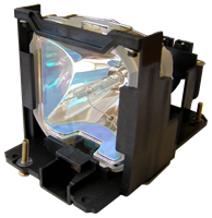PANASONIC PT-L735NTU Lampa s modulem