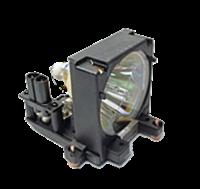 PANASONIC PT-L758 Lampa s modulem