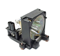 PANASONIC PT-L758E Lampa s modulem