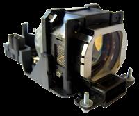 PANASONIC PT-LB20VU Lampa s modulem