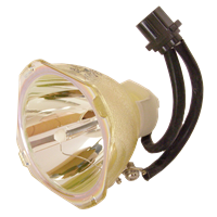 PANASONIC PT-LB80NTU Lampa bez modulu
