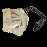 PANASONIC PT-LC55E Lampa bez modulu