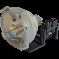 PANASONIC PT-LC70E Lampa s modulem