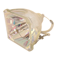 PANASONIC PT-LC756 Lampa bez modulu