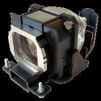 PANASONIC PT-LC76E Lampa s modulem
