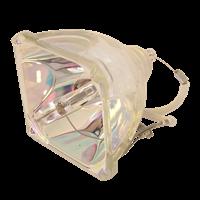 PANASONIC PT-LC80E Lampa bez modulu