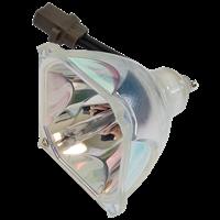 PANASONIC PT-LM2E Lampa bez modulu